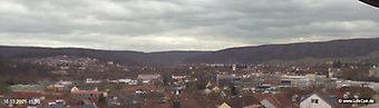 lohr-webcam-16-03-2021-11:30