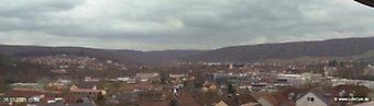 lohr-webcam-16-03-2021-11:50