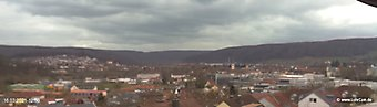 lohr-webcam-16-03-2021-12:50