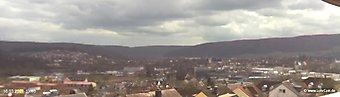 lohr-webcam-16-03-2021-13:40