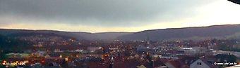 lohr-webcam-16-03-2021-18:20