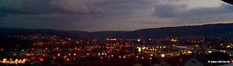 lohr-webcam-16-03-2021-18:50