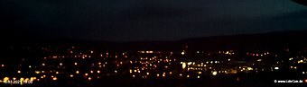 lohr-webcam-16-03-2021-19:00