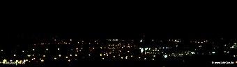 lohr-webcam-16-03-2021-19:20