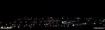 lohr-webcam-16-03-2021-19:30