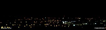 lohr-webcam-16-03-2021-21:50