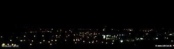 lohr-webcam-16-03-2021-22:00
