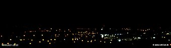 lohr-webcam-16-03-2021-22:20