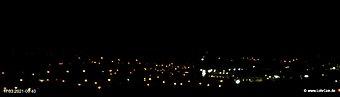 lohr-webcam-17-03-2021-00:40