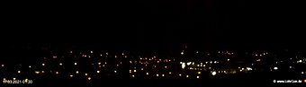 lohr-webcam-17-03-2021-01:30