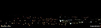 lohr-webcam-17-03-2021-01:40