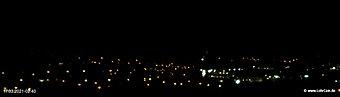 lohr-webcam-17-03-2021-02:40