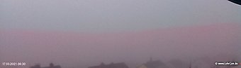 lohr-webcam-17-03-2021-06:30