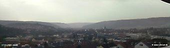 lohr-webcam-17-03-2021-09:00