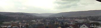 lohr-webcam-17-03-2021-09:20