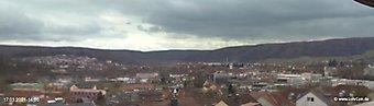 lohr-webcam-17-03-2021-14:00