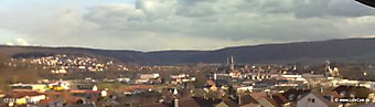 lohr-webcam-17-03-2021-16:30