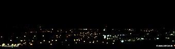 lohr-webcam-17-03-2021-19:40
