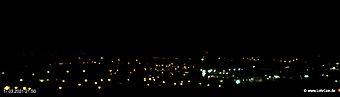 lohr-webcam-17-03-2021-21:50