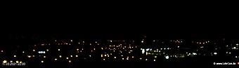 lohr-webcam-17-03-2021-22:00