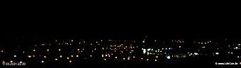 lohr-webcam-17-03-2021-22:30