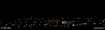 lohr-webcam-17-03-2021-22:40