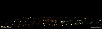 lohr-webcam-18-03-2021-05:20