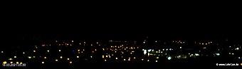 lohr-webcam-18-03-2021-05:30