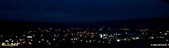 lohr-webcam-18-03-2021-06:00