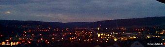 lohr-webcam-18-03-2021-06:10