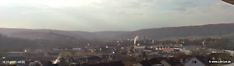 lohr-webcam-18-03-2021-08:30
