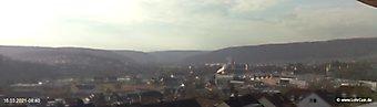 lohr-webcam-18-03-2021-08:40