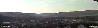 lohr-webcam-18-03-2021-09:20