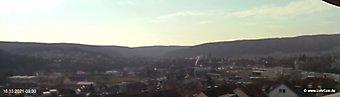 lohr-webcam-18-03-2021-09:30