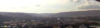 lohr-webcam-18-03-2021-10:10