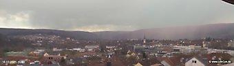 lohr-webcam-18-03-2021-11:40