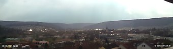 lohr-webcam-18-03-2021-12:20