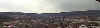 lohr-webcam-18-03-2021-15:40