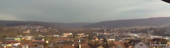 lohr-webcam-18-03-2021-16:50