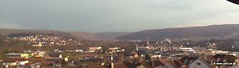 lohr-webcam-18-03-2021-17:00