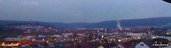 lohr-webcam-18-03-2021-18:40