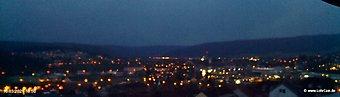 lohr-webcam-18-03-2021-18:50