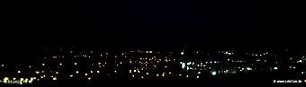 lohr-webcam-18-03-2021-19:10