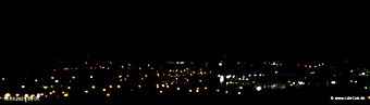lohr-webcam-18-03-2021-20:00
