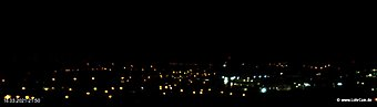 lohr-webcam-18-03-2021-21:50
