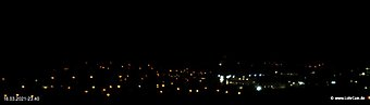 lohr-webcam-18-03-2021-23:40