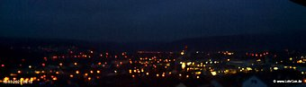 lohr-webcam-19-03-2021-06:10