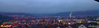 lohr-webcam-19-03-2021-06:20