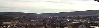 lohr-webcam-20-03-2021-13:00