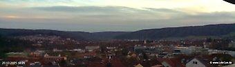 lohr-webcam-20-03-2021-18:20